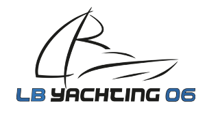 LB Yachting