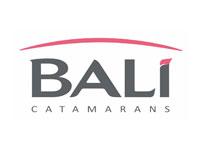 Vente catamarans BALI
