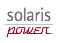 Vente bateaux SOLARIS POWER