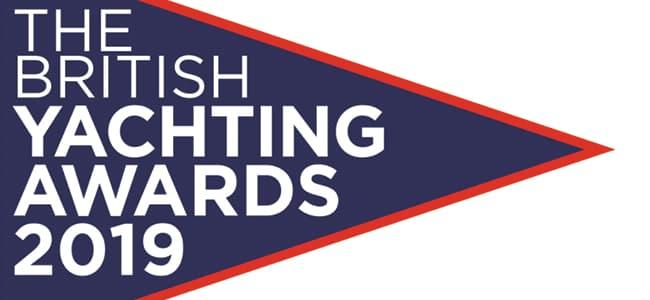 British Yachting Awards
